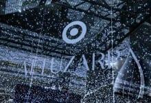 Altuzarra for Target Launch Event